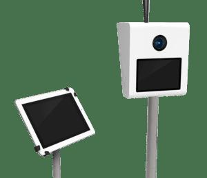 Get Social Vancity Photo Booth