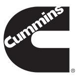 Cummins Brand Logo - Brands Who Trust Us