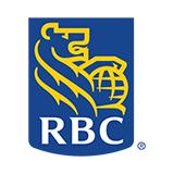 RBC Brand Logo - Brands Who Trust Us