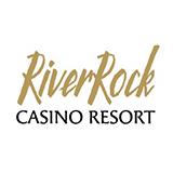 RRCR Brand Logo - Brands Who Trust Us