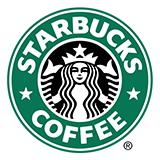 Starbucks Brand Logo - Brands Who Trust Us
