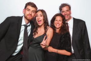 Photo Booth Rentals in Vancouver - Vancity Photo Booth
