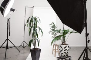 Head-Shots - Vancity Photo Booth