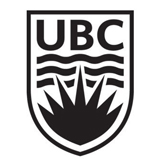 UBC Logo - Vancity Photo Booth