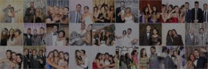 Top Rated Photo Booth Vancouver - Vancity Photo Booth