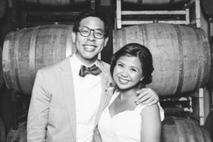 Photo booth Rental Vancouver BC - Vancity Photo Booth