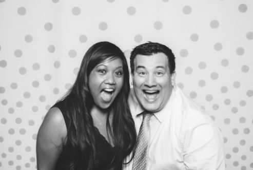 Vancity Photo Booth – Vancouver Photo Booth Rental