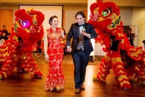 Live Performers - Best Alternative Entertainment for Wedding Reception