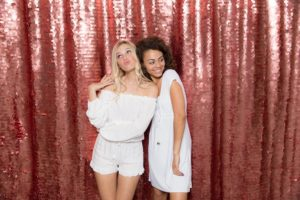 Photo-Booth-Vancity-Rose-Gold-Sequins-Backdrop