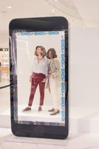 fendi-photo-booth-activation