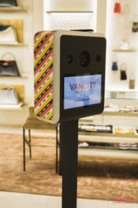 fendi-photo-booth-activation