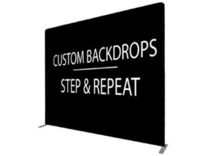Custom-StepRepeat-Backdrop