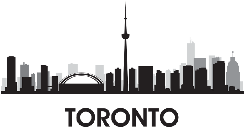 Toronto-Photo-Booth